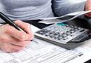 ALEFF & Partner GmbH Wirtschaftsprüfer und Steuerberater Dorsten