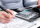 Terlinde Steuerberatungs GmbH Steuerberatung Krefeld