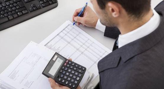 Bilanzbuchhalter