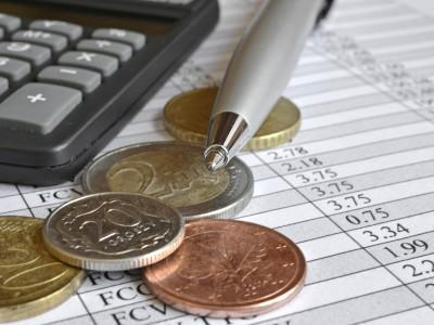 Einnahmenueberschussrechnung