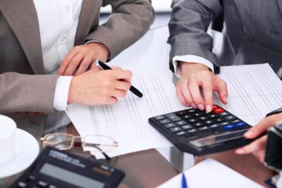 Steuerberater fuer Unternehmen