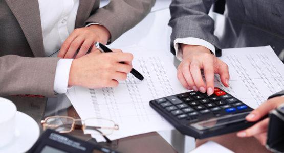 Steuerberater für Unternehmen