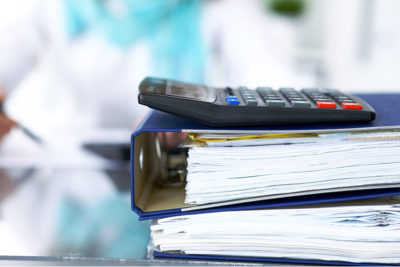 Steuerberater fuer Unternehmen kosten unterschiedlich